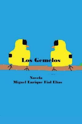 Los Gemelos (Paperback)