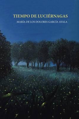Tiempo de Luci�rnagas (Paperback)