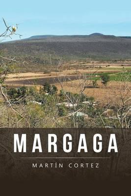 Margaga (Paperback)