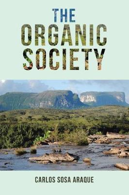 The Organic Society (Paperback)