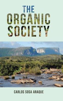 The Organic Society (Hardback)