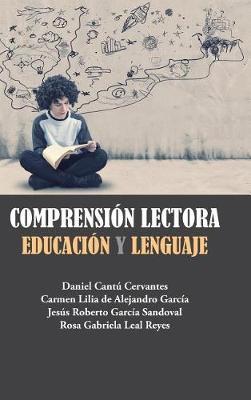 Comprensi�n Lectora: Educaci�n y Lenguaje (Hardback)