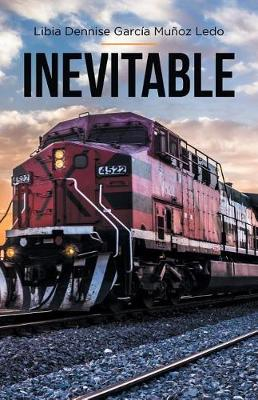 Inevitable (Paperback)