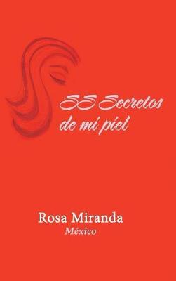 SS Secretos de Mi Piel (Hardback)