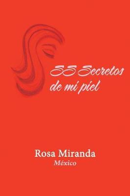 SS Secretos de Mi Piel (Paperback)