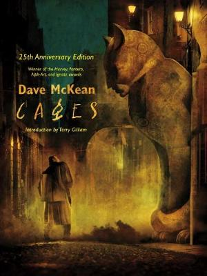 Cages (second Edition) (Paperback)