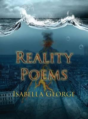 Reality Poems (Hardback)
