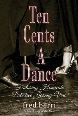 Ten Cents a Dance (Paperback)