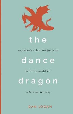 The Dance Dragon (Paperback)