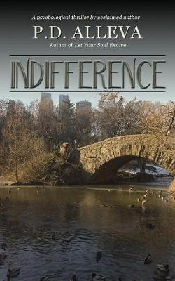 Indifference (Paperback)