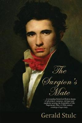 The Surgion's Mate (Paperback)