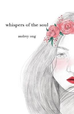 Whispers of the Soul (Paperback)