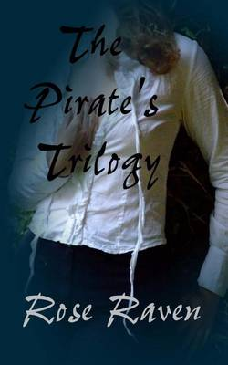 The Pirate's Trilogy (Paperback)
