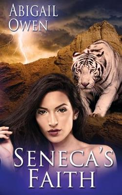 Seneca's Faith - Shadowcat Nation 4 (Paperback)