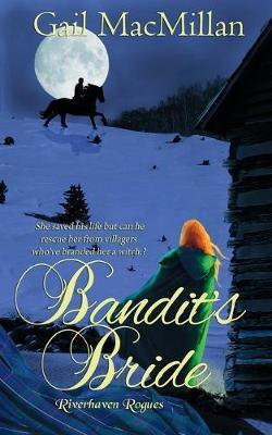Bandit's Bride (Paperback)