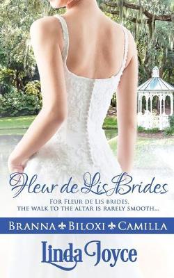 Fleur de Lis Brides (Paperback)
