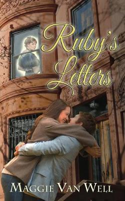 Ruby's Letters (Paperback)