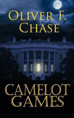 Camelot Games (Paperback)