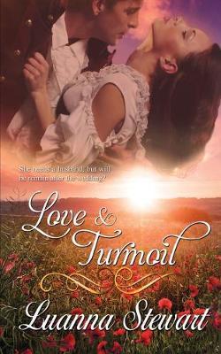 Love and Turmoil (Paperback)