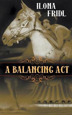 A Balancing ACT (Paperback)