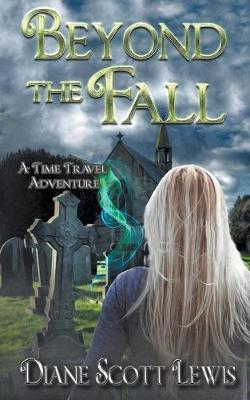 Beyond the Fall (Paperback)