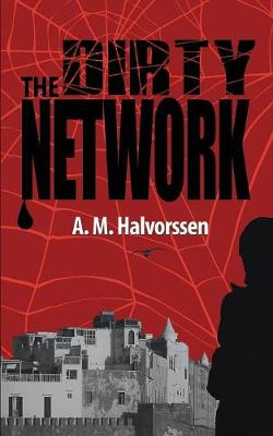 The Dirty Network (Paperback)