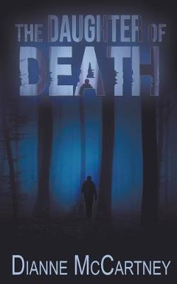 The Daughter of Death (Paperback)