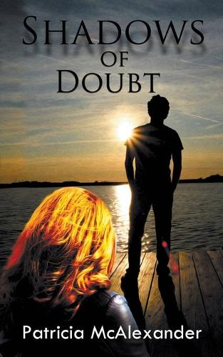 Shadows of Doubt (Paperback)