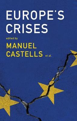 Europe's Crises (Paperback)
