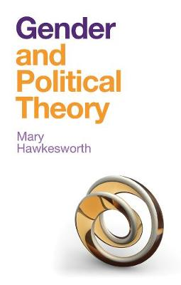 Gender and Political Theory, Feminist Reckonings (Hardback)