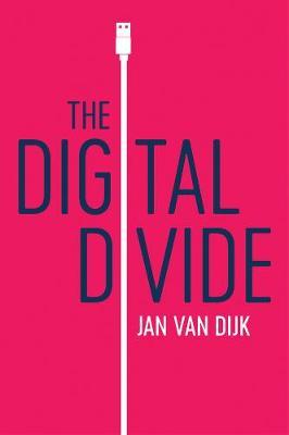 The Digital Divide (Hardback)