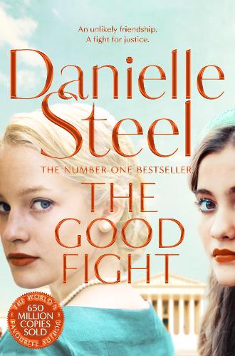 The Good Fight (Paperback)