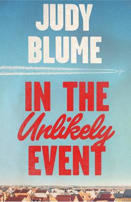 In the Unlikely Event (Hardback)