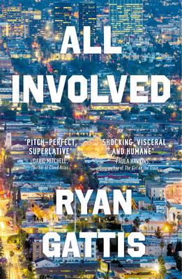 All Involved (Paperback)