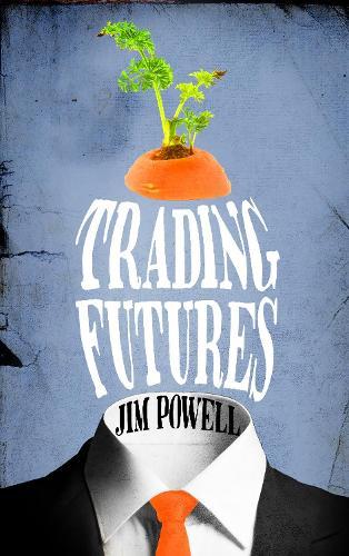 Trading Futures (Hardback)