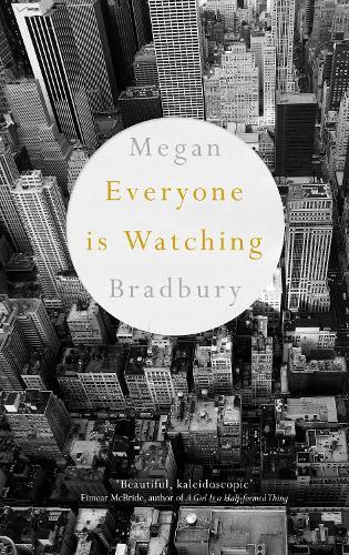 Everyone is Watching