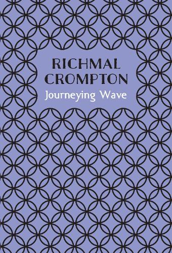 Journeying Wave (Paperback)