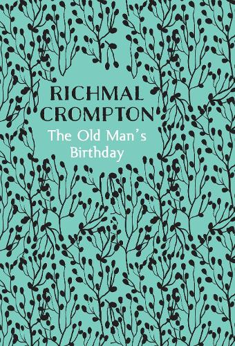 The Old Man's Birthday (Paperback)