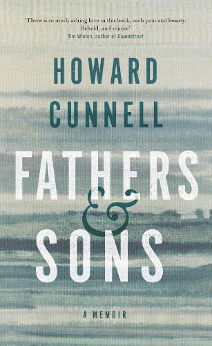 Fathers and Sons (Hardback)