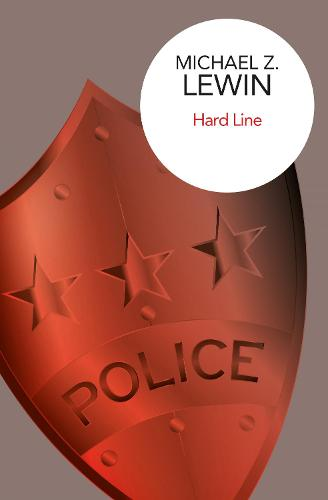 Hard Line - Leroy Powder (Hardback)