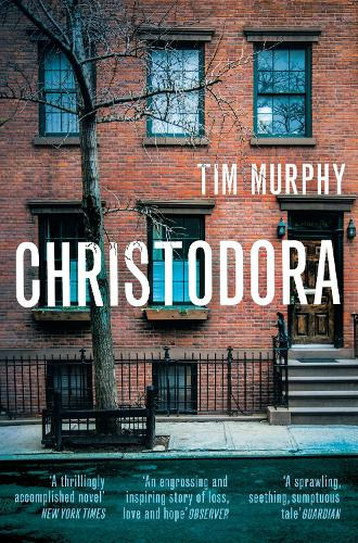 Christodora (Paperback)