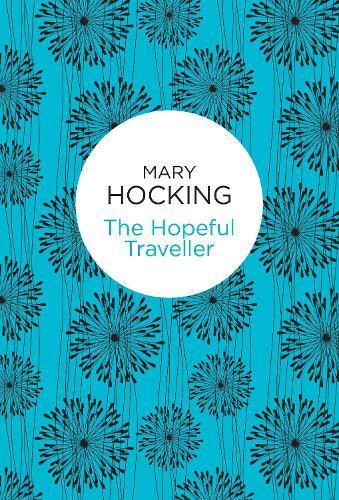 The Hopeful Traveller (Hardback)