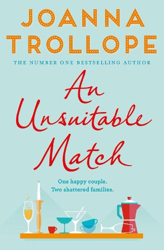 An Unsuitable Match (Paperback)
