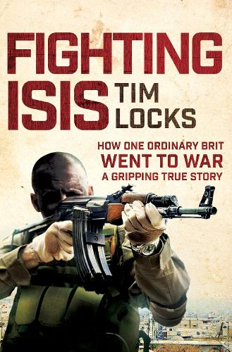 Fighting ISIS (Paperback)