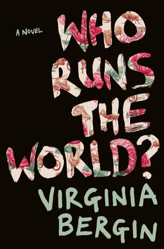 Who Runs the World? (Paperback)