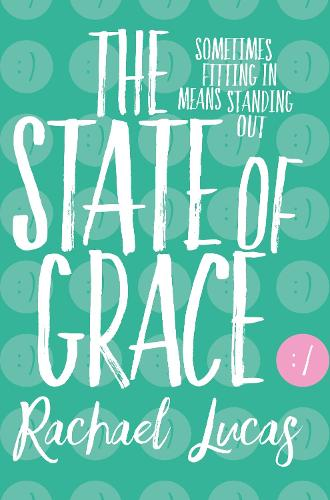 The State of Grace (Paperback)