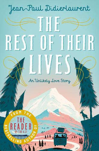 The Rest of Their Lives (Paperback)