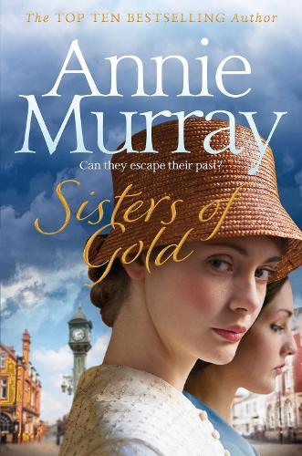 Sisters of Gold (Paperback)