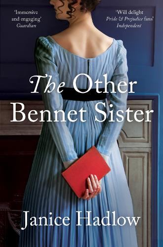 The Other Bennet Sister (Paperback)