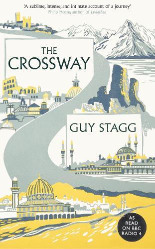 The Crossway (Hardback)